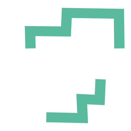 Logirintus logo